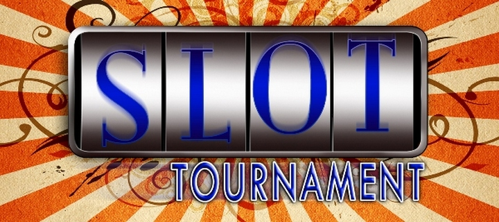 Online Casino Slot Tournaments