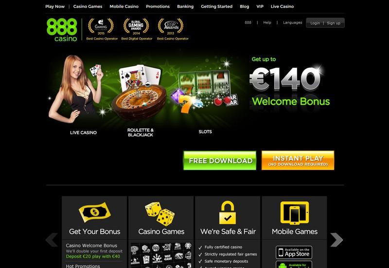 888 casino telephone number uk