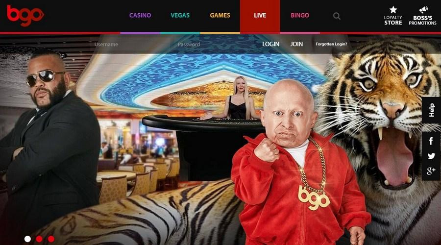 video slot free online europe entertainment ltd