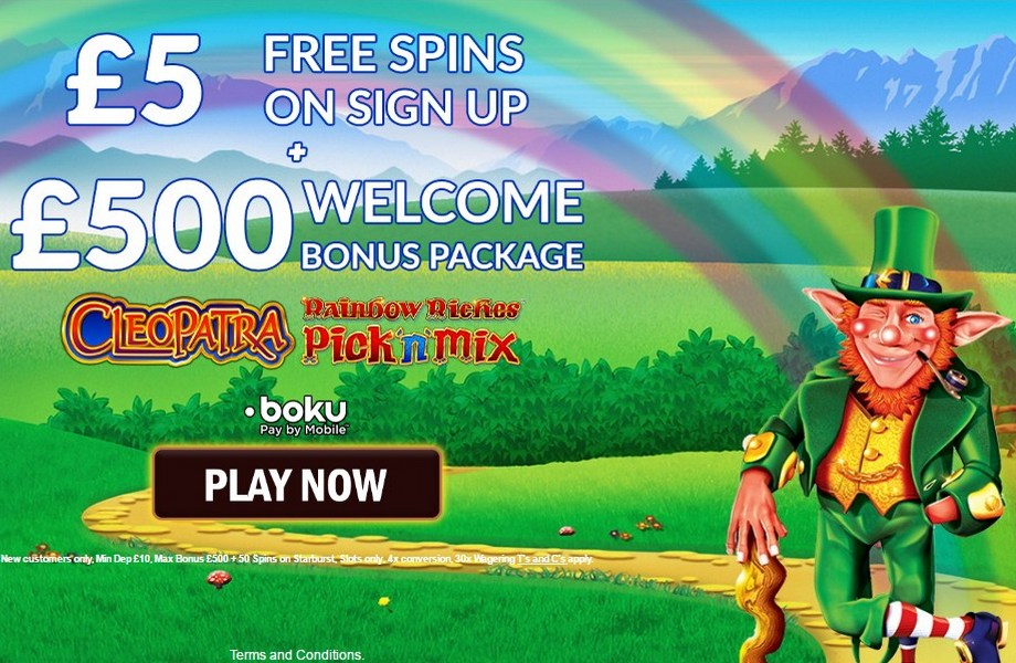 free online mobile casino book of ra jackpot