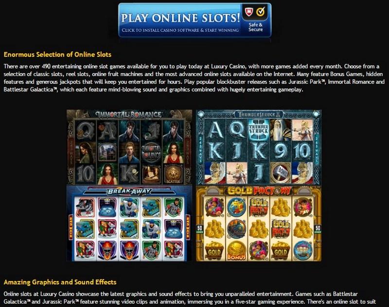 gran club casino