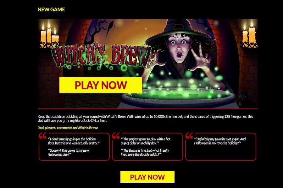 Planet 7 Casino Casino Review - Planet 7 Casino™ Slots & Bonus | planet7casino.com