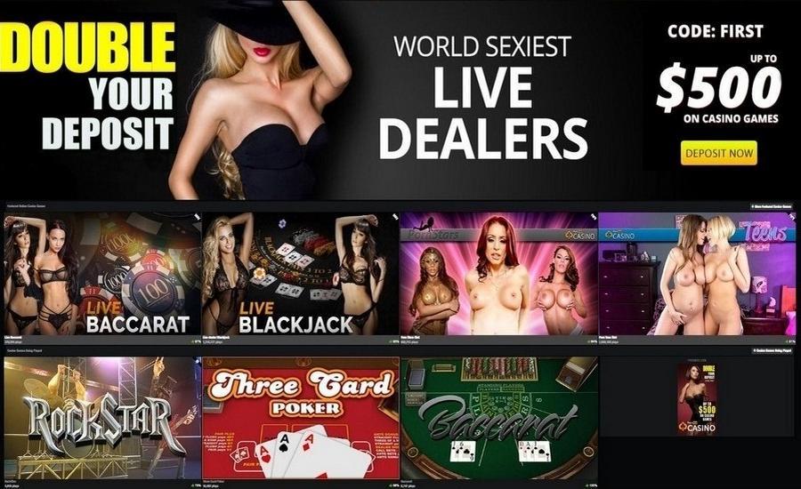 Флеш игры казино рулетка