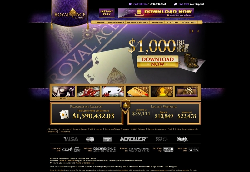 Online Blackjack | Up to $400 Bonus | Casino.com India