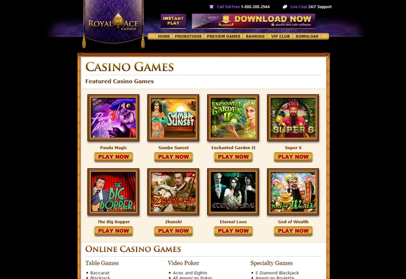 Online Craps | Up to $400 Bonus | Casino.com India