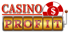 Casino Profit: Independent Online Casino Reviews & Guide