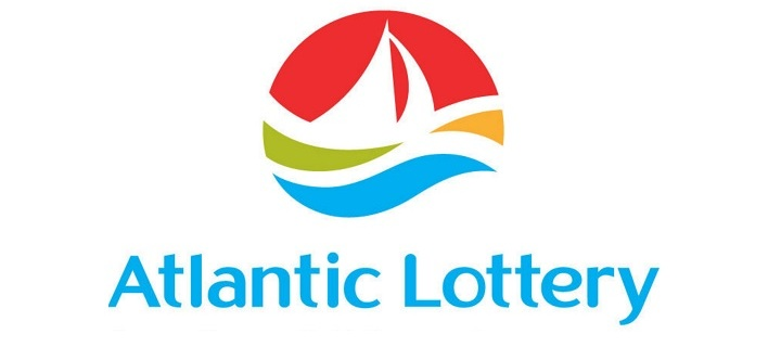 Atlantic Lottery Corp lawsuit News