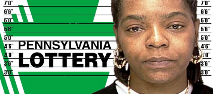 Pennsylvania Lottery News