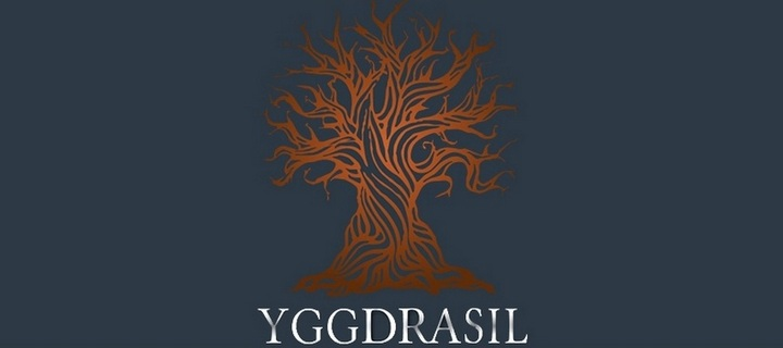 Yggdrasil go to Italy news