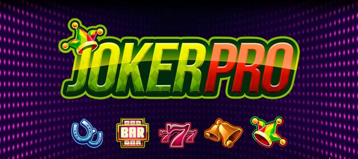 online casino us jokers online