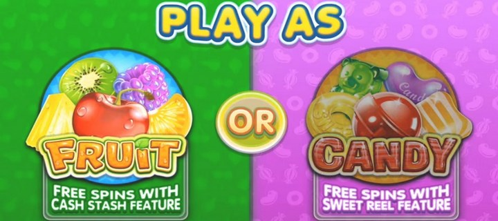 new slots from microgaming