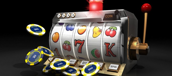 Top 10 Actually Working Steps  for Online Slot Machines