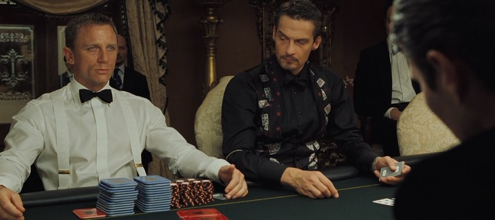 Top 10 Tips for Winning at Online Baccarat