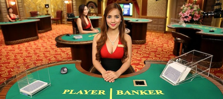 Rules of the Game Baccarat