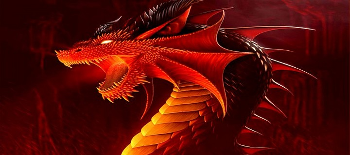 Dragons Online Casino Bovada
