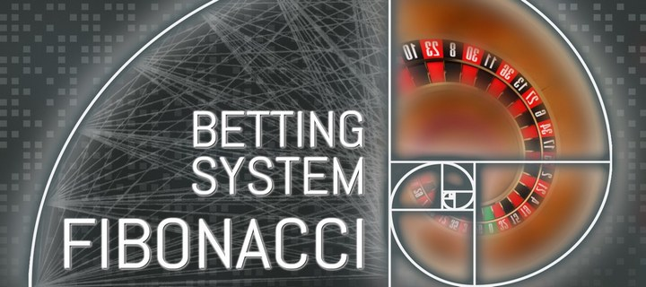 Fibonacci Betting System in Roulette