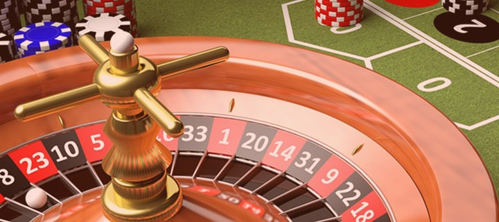 Rules and how to play Roulette