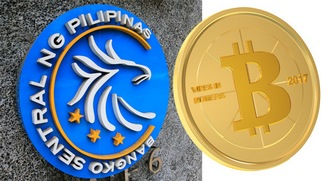 Central bank rolls out new rules for Philippine bitcoin exchanges