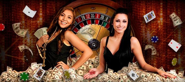 online casino tricks mega fortune