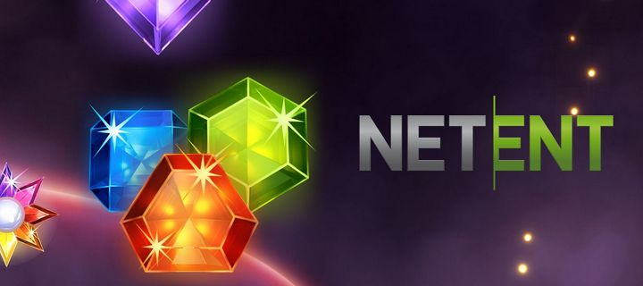 Who is NetEnt: All you need to know about the NetEnt Company