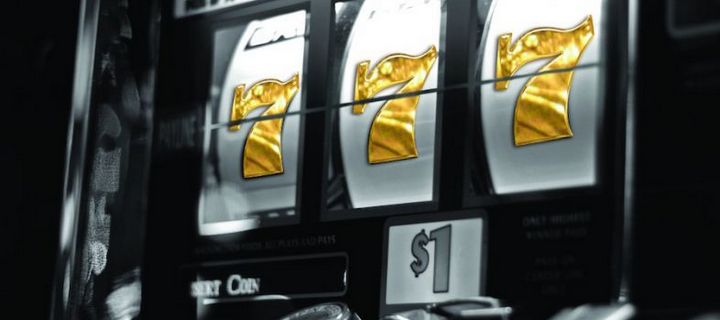 Five signs that it's time to end a slots session