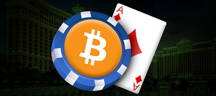 Bitcoin Poker Fans Can Eye 3$ Millions at Ignition Casino