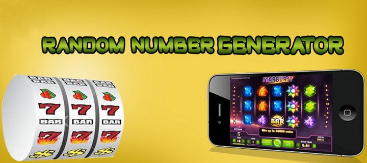 Is It Worth it to Trust a Random Number Generator (RNG) of Online Casino?