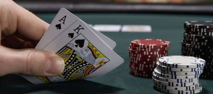 Why you should play poker if you are an entrepreneur