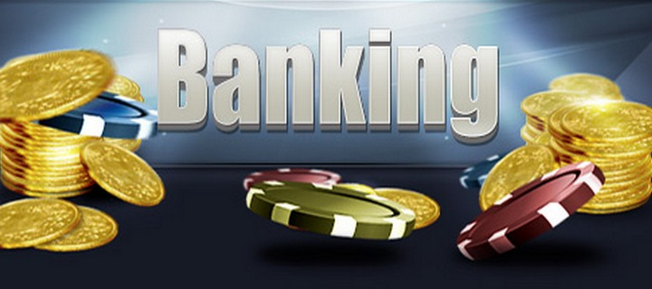USA Online Casino Payment Options