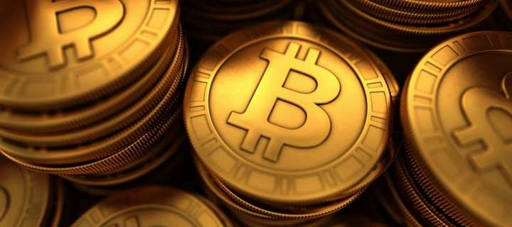 Depositing securely: using Bitcoin and e-Wallets for online gambling?