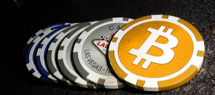 Tips for players: Three reasons in favor of bitcoin casinos