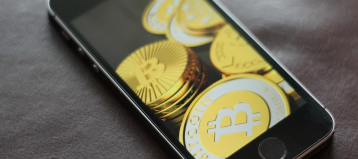 Top 8 Bitcoin Apps for iPhone