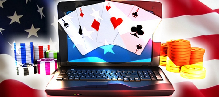 How to Choose an Online Casino for USA Players?
