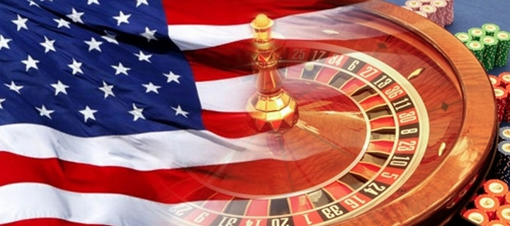 online casino tricks american poker