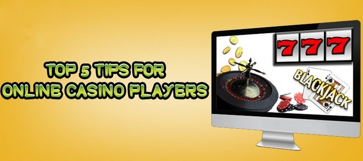 how to play blackjack at a casino tips