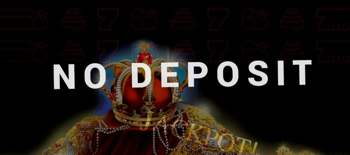 How to Earn Using No Deposit Bonus in Online Casinos