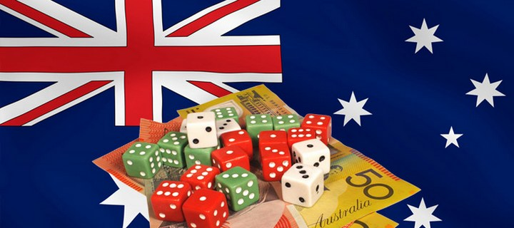 Casinos In Sydney Australia