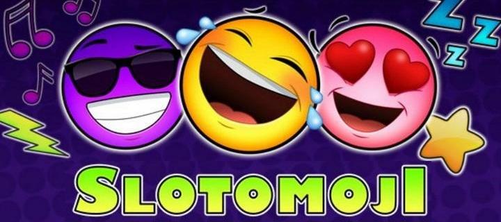 Slotomoji Slot Machine Online ᐈ Endorphina™ Casino Slots