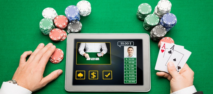 6 Tips for Newbie of Online Casinos