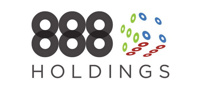 888 Holdings subsidiary under investigation by Gambling Commission in UK