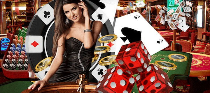 Best Way of Casino Deposit for Canadian Gamblers