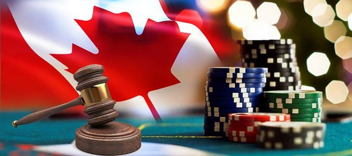 How to Cash Out Winnings at Online Casino in 2017 for Canadian Gamblers