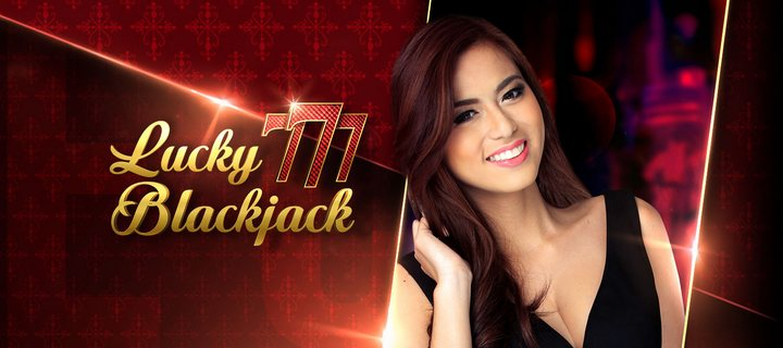 Lucky 777 Blackjack Bonuses