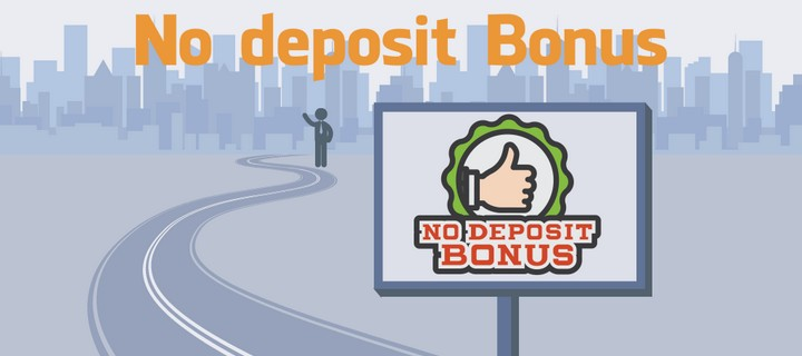 Make Easy Money With No Deposit Casinos