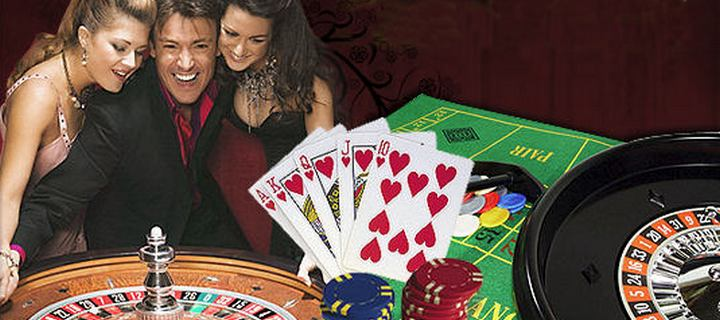 Offbeat Casino Gambling Strategies