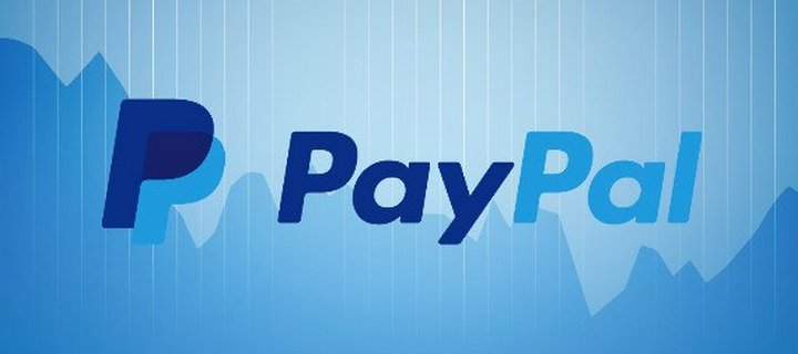 PayPal Payment Method in Casinos