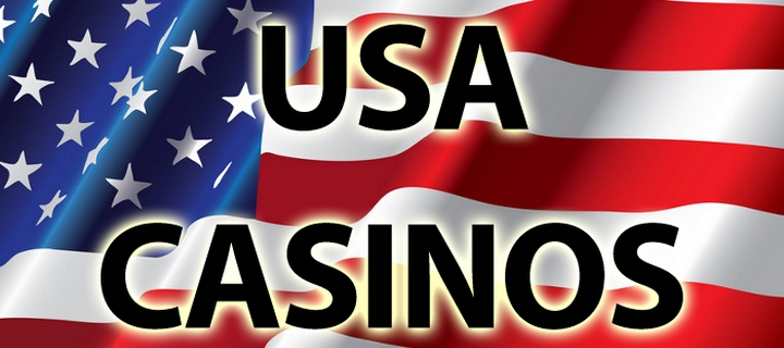 Best USA Online Casino Websites to Play in 2020