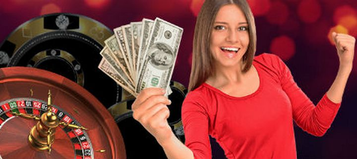 Free Bonuses from Online Casinos