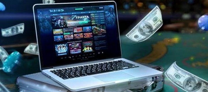 How to Make Money at Online Casinos with No Deposit Casinos