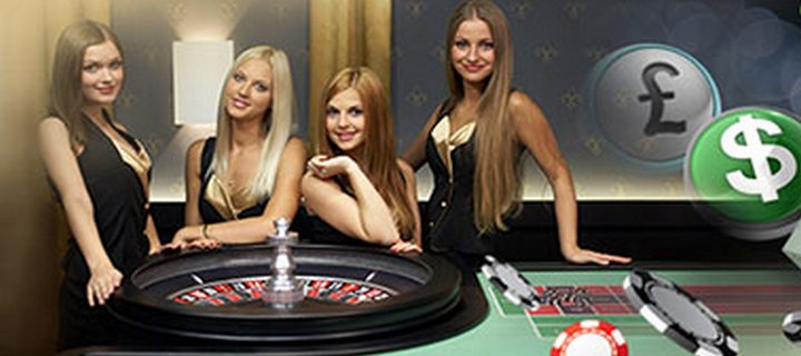 Win Real Money With No Deposit Required At Online Casinos